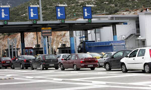 «Attici Odos» не будет повышать тарифы за проезд