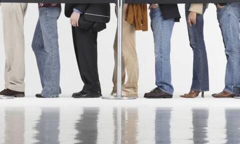 На Кипре отмечается снижение уровня безработицы