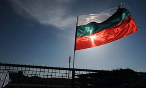 Посольство РФ в Болгарии ответило Софии на сомнения в освобождении Европы Красной Армией