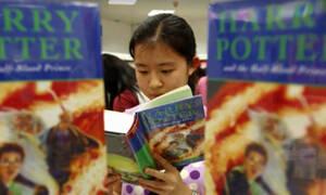 Σχολείο απαγόρευσε τα βιβλία του Harry Potter - Δείτε ποιος είναι ο λόγος (vid)