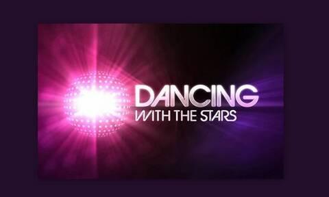 Ένορκη διοικητική εξέταση για πρώην παίκτρια του Dancing with the stars! Τι συμβαίνει; (photos)