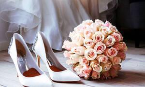 Πρώην Σταρ Ελλάς παντρεύτηκε και το ανακοίνωσε στο Instagram! (photos)