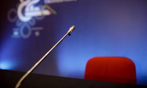 ΔΕΘ 2019 - Helexpo: Πότε θα μιλήσουν ο πρωθυπουργός και οι πολιτικοί αρχηγοί
