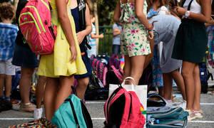 Σχολεία: Απόφαση – βόμβα για την αναγραφή του θρησκεύματος