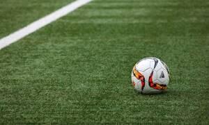 Γνωστός ποδοσφαιριστής διαγνώστηκε με καρκίνο