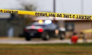 Οικογενειακή τραγωδία: Μητέρα πυροβόλησε την 18χρονη κόρη της επειδή την πέρασε για διαρρήκτη