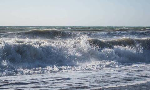 Αττική: Χωρίς τέλος η τραγική λίστα - Πνιγμός 69χρονου στη θάλασσα της Βουλιαγμένης