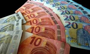 Επικουρικές συντάξεις: Ποιοι θα δουν αύξηση μέχρι και 40% με το νέο σύστημα