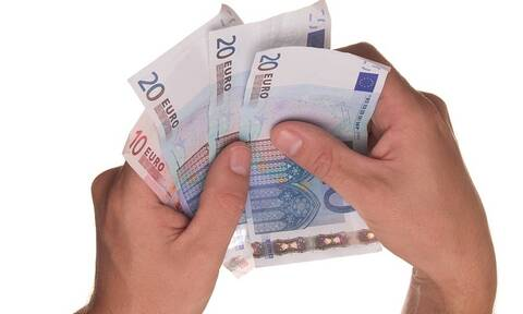 120 δόσεις: Εντός της βδομάδας «ανοίγει» η πλατφόρμα για όσους δεν έχουν ρυθμίσει τις οφειλές τους