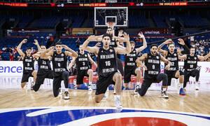 Ελλάδα – Νέα Ζηλανδία: Τι είναι το «χάκα» που θα δούμε πριν το τζάμπολ! (videos+photos)