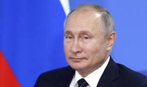 Путин заявил, что двусторонние отношения РФ и Японии стабильны и динамично развиваются