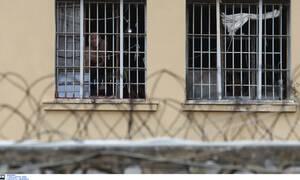 Μεταφορά Φυλακών Κορυδαλλού: Συνάντηση Θεοδωρικάκου με Δήμαρχο Κορυδαλλού