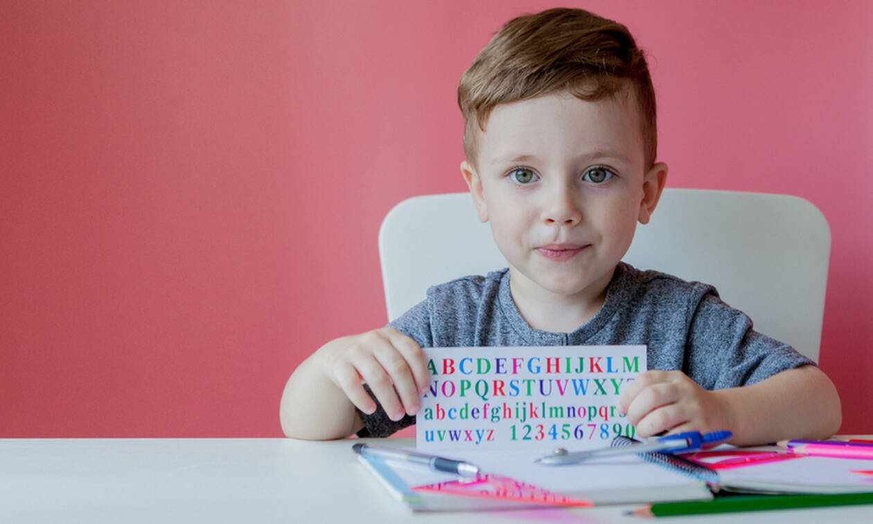14+ 1 ερωτήσεις που πρέπει να κάνετε στο παιδί σας μετά το σχολείο