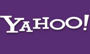 ΤΩΡΑ: Έπεσε το Yahoo – Χωρίς email εκατομμύρια χρήστες