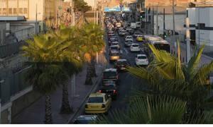 Τέλη Κυκλοφορίας 2020: Πόσα θα πληρώσουμε φέτος; Ποιους «καίνε» οι αυξήσεις και ποιοι τις γλιτώνουν