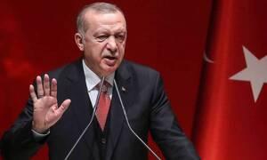 Ωμός εκβιασμός Ερντογάν: Ανοίγω τα σύνορα – Θα γεμίσω Ελλάδα και Ευρώπη με πρόσφυγες