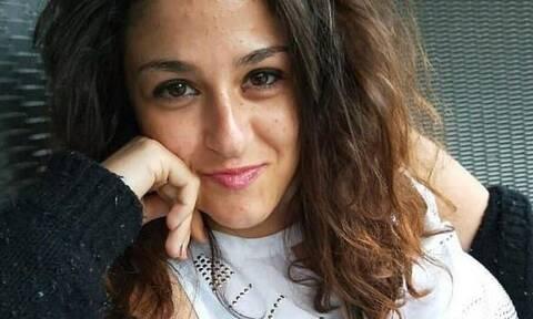 Θρίλερ με τον θάνατο της Ιόλης Χατζηλύρα - Τη δολοφόνησαν σε πάρκο (pics)
