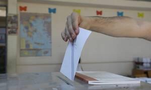Δημοσκόπηση - βόμβα: Πάνω από 18 μονάδες η διαφορά - Τι λένε οι πολίτες για Μητσοτάκη