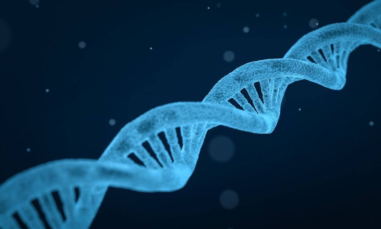 Ξεκίνησαν οι online εγγραφές για το 1ο Πανελλήνιο Συνέδριο Κλινικών Μελετών & Έρευνας