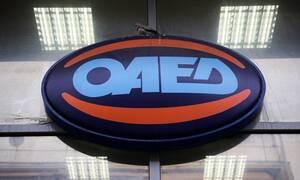 ΟΑΕΔ: Παρατείνεται η προθεσμία εγγραφής στις Επαγγελματικές Σχολές Μαθητείας – Πότε εκπνέει