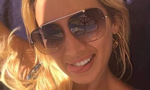 Τελικά τι συμβαίνει με την Κωνσταντίνα Σπυροπούλου και το My Style Rocks; Όλη η αλήθεια! (Photos)