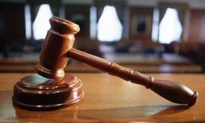 Θεσσαλονίκη: Καταδικάστηκε 23χρονος που επιχείρησε να ληστέψει τη σύζυγο του Νίκου Ταχιάου