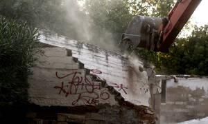 Σεισμός: Έτσι θα γίνει η αντισεισμική «θωράκιση» των ακινήτων - Τα επτά μέτρα