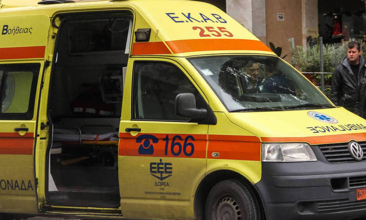 Θρίλερ στην Σκιάθο: Βρέθηκε πτώμα σε προχωρημένη σήψη