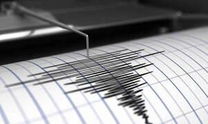 Σεισμός: Ταρακουνήθηκε η Κρήτη