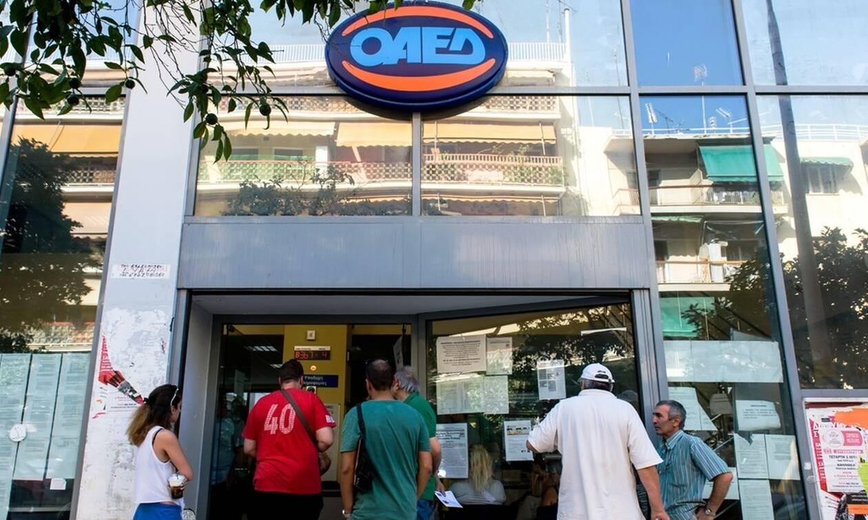 ΟΑΕΔ : Έτσι θα πάρετε επιδότηση έως και 12.000 ευρώ