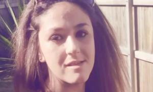 Θρίλερ με τη δολοφονία της Ιόλης Χατζηλύρα - Τι αποκάλυψε ο αδερφός της
