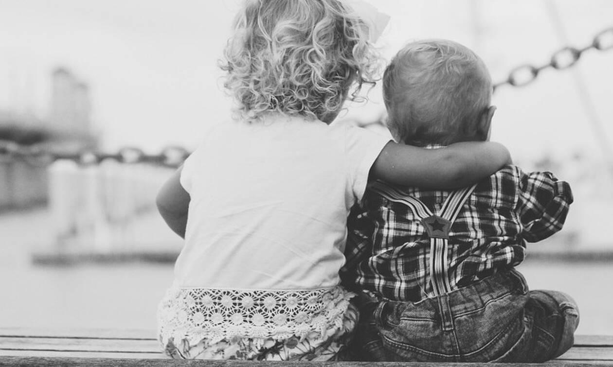 Επίδομα παιδιού 2019 - Α21: Πότε θα πληρωθεί η δ' δόση