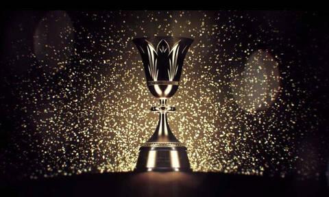 Παγκόσμιο Κύπελλο Μπάσκετ 2019: Το πρόγραμμα, οι ώρες και τα κανάλια της Β' φάσης