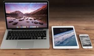 Διαρροή: Αυτό είναι το νέο iPhone; (pics)