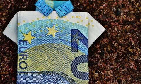 Φραγκάκη στο Newsbomb.gr: «Βαθιά ανάσα για τους μικροοφειλέτες οι 120 δόσεις»