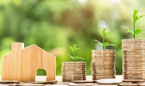 Εξοικονομώ κατ'οίκον 2019: Πότε ξεκινούν οι αιτήσεις; Ποιοι είναι οι δικαιούχοι