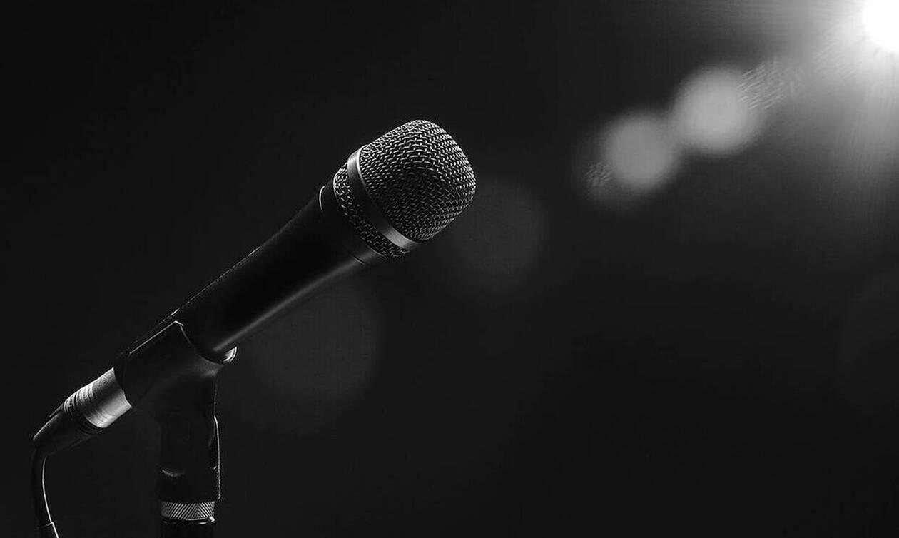 Σοκάρει πασίγνωστος Έλληνας τραγουδιστής: «Θέλουν να με σκοτώσουν»