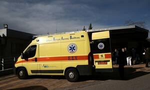 Πάτρα: Νεκρός ανασύρθηκε 49χρονος στην παραλία των Βραχνεΐκων
