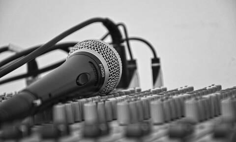 Ρόδος: Συνελήφθη ιδιόκτητης ραδιοφωνικού σταθμού