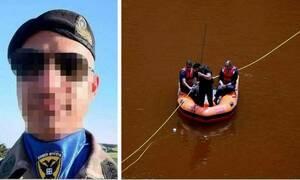 Απίστευτο: Έγινε σειρά ο serial killer της Κύπρου - Δείτε το trailer