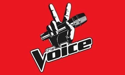The Voice - Αποκλειστικό: Η φήμη για αλλαγή στους κριτές και το κορυφαίο όνομα που θέλουν στον ΣΚΑΪ