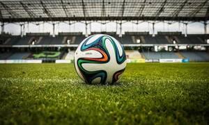 Σοκαριστική εξομολόγηση πρώην παίκτη της Μάντστεστερ Γιουνάιτεντ: «Δίνω μάχη με τον καρκίνο»