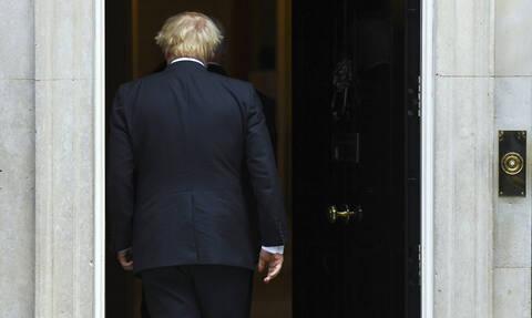 Brexit: Εκλογές το Νοέμβριο συμφώνησε η αντιπολίτευση - «Θα τα καταφέρω» απαντά ο Τζόνσον