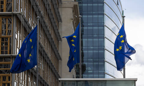ΕΕ: Συμβατή με το πρόγραμμα η χρήση των κερδών των ομολόγων σε επενδύσεις