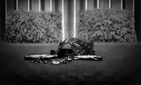 Οι ένοχες ερωτικές απολαύσεις… τον οδήγησαν σε φρικτό θάνατο