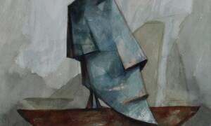ΔΕΘ 2019: Έκθεση σύγχρονων Ινδών καλλιτεχνών στο MOMus Μουσείο Σύγχρονης Τέχνης