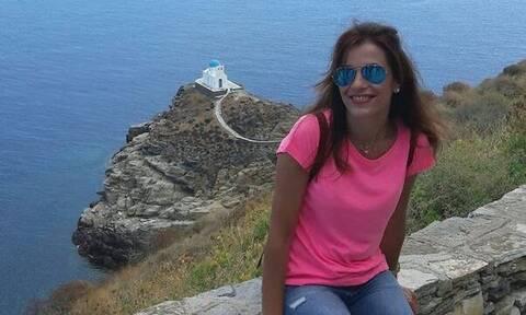 Αγωνία για την Κατερίνα: Δραματική έκκληση για να σωθεί η τρίτεκνη μητέρα