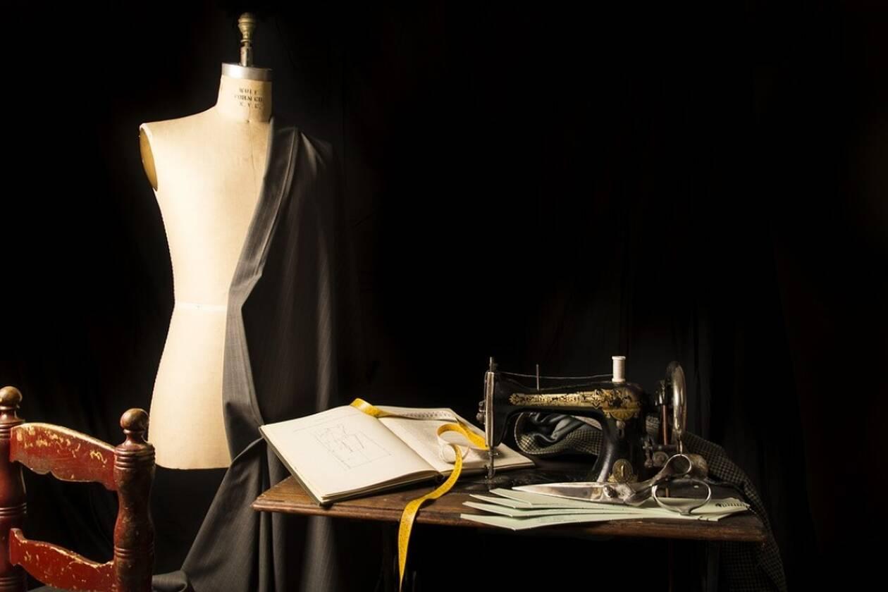 tailoring-2575930_960_720.jpg