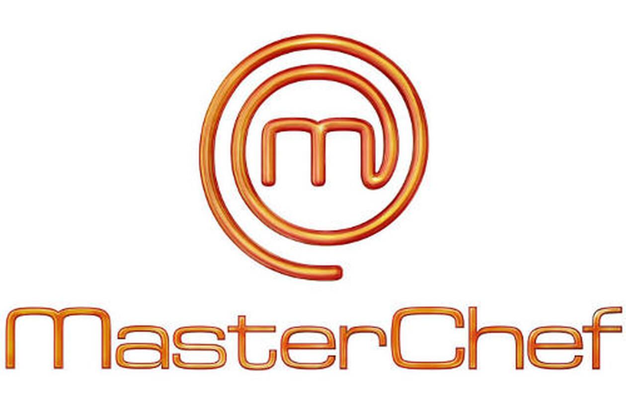 MasterChef-1.jpg