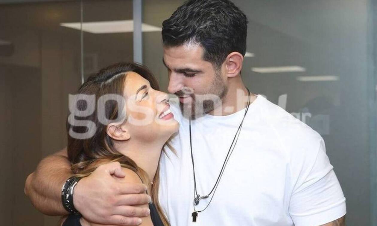 Ταχύτητα dating Μόντρεαλ Ελληνικά